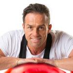 Roberto Botturi Daily Life Chef