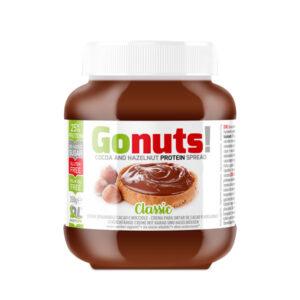 Gonuts! Classic