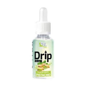 Drip Zero Pistachio