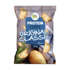 ProteinChips Classic