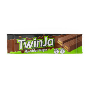 Twinja
