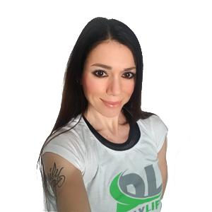 Francesca Faggiano