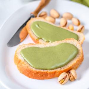 Gonuts! GreenDream al Pistacchio