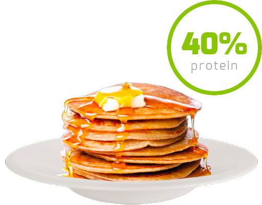 Protein Pancake classic